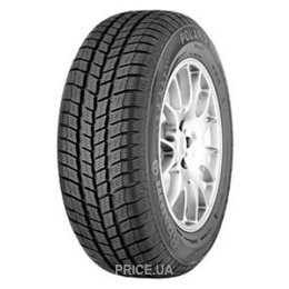 Фото Barum Polaris 3 (205/55R16 91H)