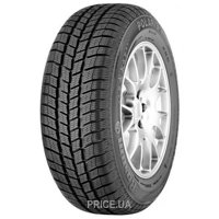 Фото Barum Polaris 3 (205/60R16 92H)