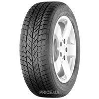 Фото Gislaved Euro Frost 5 (195/65R15 91T)