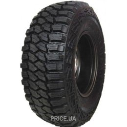 Фото Lakesea Crocodile M/T (265/75R16 123/120Q)