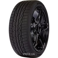 Фото TRIANGLE PS01 (225/60R17 103T)