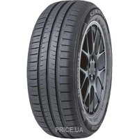 Sunwide RS-Zero (165/70R13 79T)