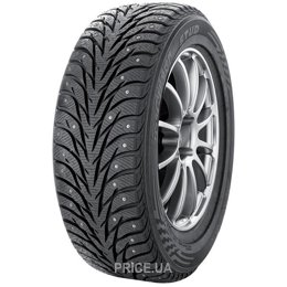 Фото Yokohama Ice Guard IG35 (175/70R14 84T)