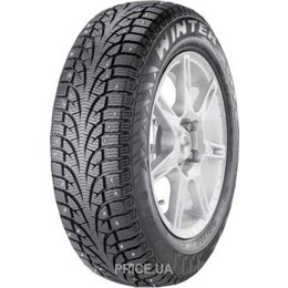 Фото Pirelli Winter Carving (175/65R14 82T)