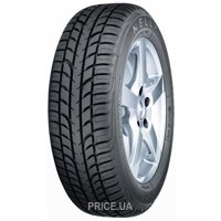 Фото Kelly HP (185/65R14 86H)