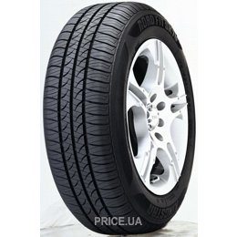 Фото KINGSTAR Road Fit SK70 (175/65R14 82T)