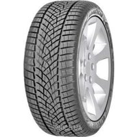 Фото Goodyear UltraGrip Performance Gen-1 (295/35R21 107V)