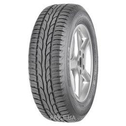 Фото Sava Intensa HP (215/55R16 97H)