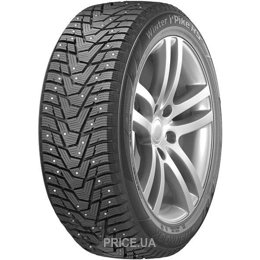 Шины Hankook Winter i*Pike RS2 W429 (195/65R15 95T)