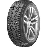 Фото Hankook Winter i*Pike RS2 W429 (225/50R17 98T)