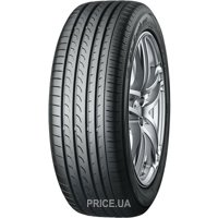 Фото Yokohama BluEarth RV-02 (225/55R17 97W)
