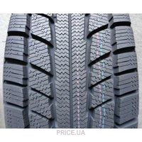 Фото TRIANGLE TR777 Snow Lion (235/55R17 103V)