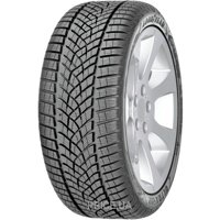 Фото Goodyear UltraGrip Performance Gen-1 (225/50R18 99V)