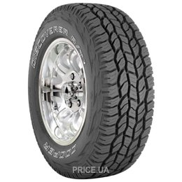 Cooper Discoverer A/T3 (265/65R17 112T)