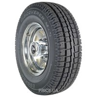 Фото Cooper Discoverer M+S (245/70R16 107S)