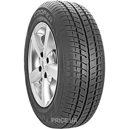 Фото Cooper Weather-Master S/A2 (175/65R14 82T)