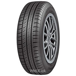 Фото Cordiant Sport 2 PS-501 (175/70R13 82T)