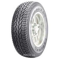 Фото Federal Couragia A/T (245/75R16 120/116Q)