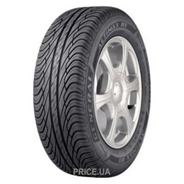 Шины General Tire Altimax RT (205/70R15 96T)
