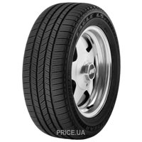Фото Goodyear Eagle LS-2 (255/55R18 109V)
