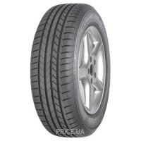 Фото Goodyear EfficientGrip (255/40R19 100Y)