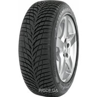 Фото Goodyear UltraGrip 7+ (205/55R16 94H)