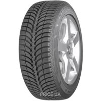 Goodyear UltraGrip Ice+ (185/65R14 86T)