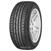 Фото Continental ContiPremiumContact 2 (185/60R15 84T)