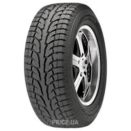 Hankook Winter i*Pike RW11 (215/65R16 98T)