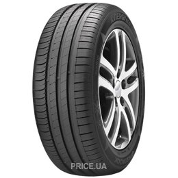 Фото Hankook Kinergy Eco K425 (185/60R15 84H)