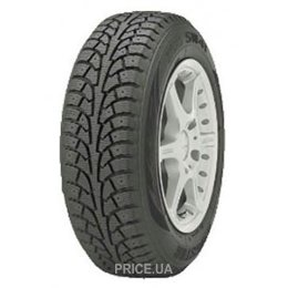 Фото KINGSTAR Winter Radial SW41 (175/65R14 82T)