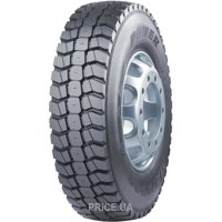 Фото Matador DM 1 Power M+S (12R20 154/149K)