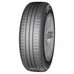 Фото Michelin Energy XM2 (205/60R15 91H)