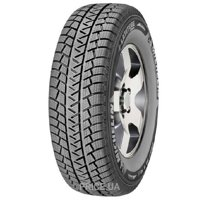 Фото Michelin LATITUDE ALPIN (235/55R19 105V)