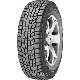 Фото Michelin LATITUDE X-ICE NORTH (265/45R20 104T)