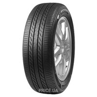 Фото Michelin PRIMACY LC (215/65R16 98H)