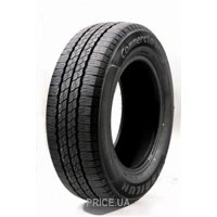Фото Sailun Commercio VX1 (215/75R16 113/111R)