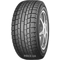 Фото Yokohama Ice Guard iG20 (215/55R17 94T)