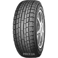 Фото Yokohama Ice Guard iG30 (255/40R19 100Q)