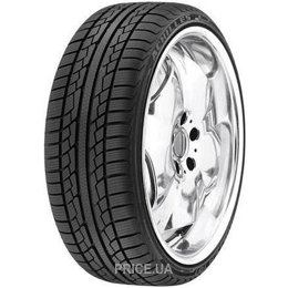 Фото Achilles Winter 101 (155/65R14 75T)