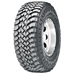 Фото Hankook Dynapro MT RT03 (265/75R16 119/116Q)