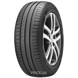 Фото Hankook Kinergy Eco K425 (175/65R14 82H)