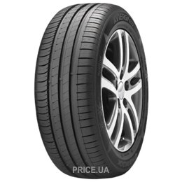 Фото Hankook Kinergy Eco K425 (185/60R15 88H)