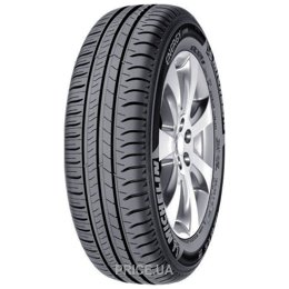 Фото Michelin ENERGY SAVER (185/60R15 88H)