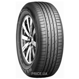 Nexen N'Blue HD (215/55R16 93V)