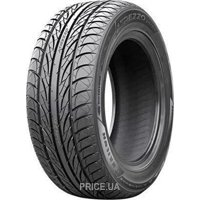 Фото Sailun Atrezzo Z4+AS (205/55R16 91W)
