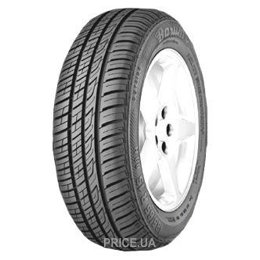 Фото Barum Brillantis 2 (195/60R14 86H)