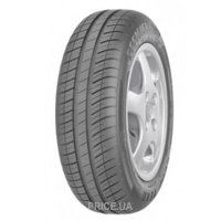 Goodyear EfficientGrip Compact (185/65R14 86T)