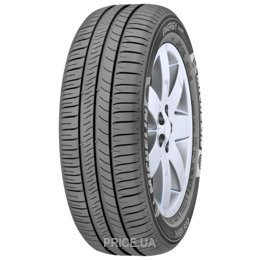 Фото Michelin Energy Saver Plus (215/60R16 95H)