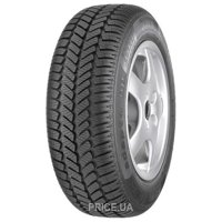 Фото Sava Adapto HP (185/60R14 82H)